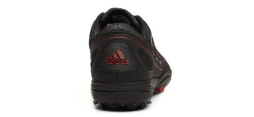 adidas Men's Puremotion Golf Shoe adidas men s puremotion golf shoe