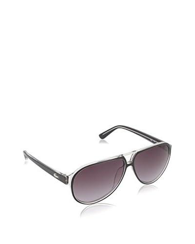 Lacoste Occhiali da sole L714S001 Nero