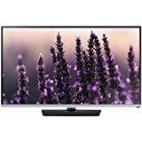 Samsung UE22H5000 22-inch Widescreen Full HD 1080p LED TV with Freeview and USB Movie Playback (discontinued by manufacturer)