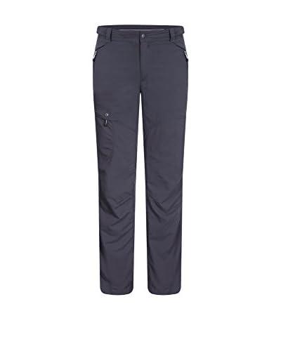 ICEPEAK Pantalone Sport Sun