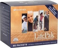 nu-skin-pharmanex-lifepak-anti-aging-by-nuskin-pharmanex