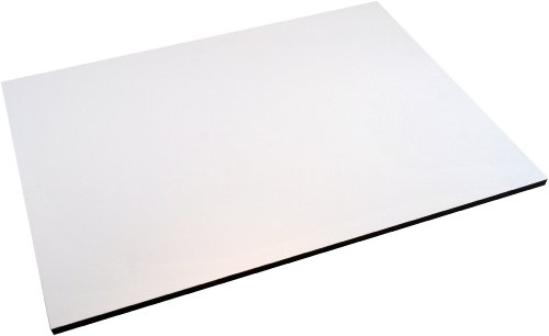 Leecraft BK-2 Blank Phenolic Sheet (Router Table Top compare prices)