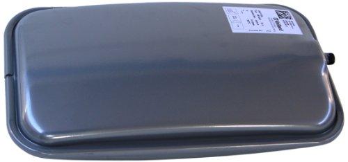 181051 Ausdehnungsgefäß VC-W 126-246-/2, VC 136, 276-E, VKS /8-E