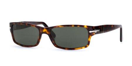 Persol Sunglasses (PO2747S 24/31 57)