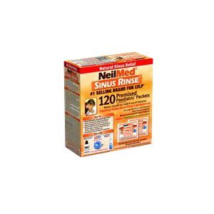 ky882357-neilmed-sinus-rinse-pediatric-packets-120-count-by-kinray-cardinal-health
