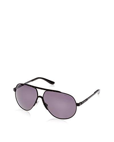 Jimmy Choo Gafas de Sol Benny/S (62 mm) Negro