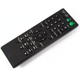 new-universal-replacement-remote-control-fit-for-rmt-d187a-148700511-for-sony-dvp-sr200p-dvp-sr400p-