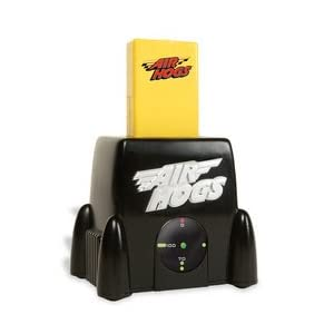 Air Hogs RC Lipo Power Pack 7.4V 740 mAh Rechargeable Storm Launcher. # 47000-ENG-CS-R1 (2)