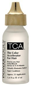Best Cheap Deal for POWERTOOLS TCA The Color and Lightener Accelerator For Hair HC-32701 from POWERTOOLS - Free 2 Day Shipping Available