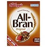Kellogg's All Bran Original 750G