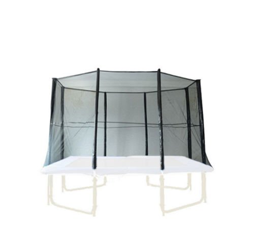 Shop Rectangle Trampolines Online