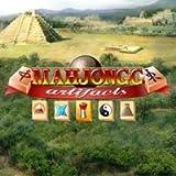 Mahjongg Artifacts [Download]