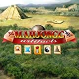 Mahjongg Artifacts [Download]