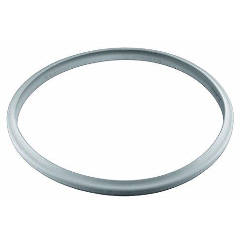 SILIT - Joint de couvercle casserole - blanc - 22cm