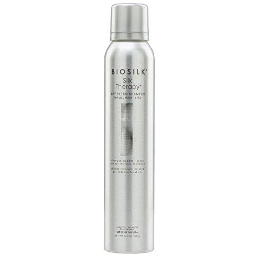 biosilk-silk-therapy-by-farouk-dry-clean-shampoo-150ml