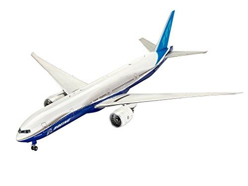 revell-gmbh-04945-massstab-1-144-boeing-777-300er-plastic-model-kit