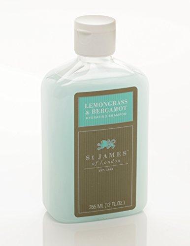 St-James-of-London-Lemongrass-Bergamot-Hydrating-Shampoo