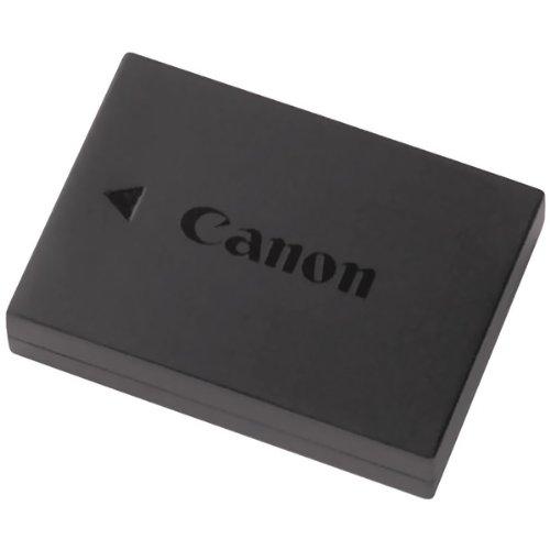 CANON 5108B002 Canon(R) LP-E10 Digital Camera Replacement Battery (5108B002) зарядное устройство acmepower ap ch p1640 for canon lp e10 авто сетевой