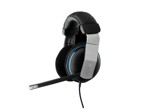 Corsair Vengeance 1500 USB Connector Dolby 7.1 Gaming Headset (CA-9011112-WW)