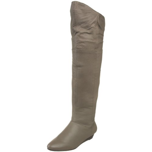 Chinese Laundry Women's Turbo Over-the-Knee Boot