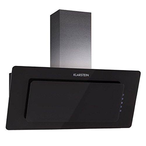 klarstein-lorea-cappa-aspirante-in-vetro-indurito-e-design-moderno-90-cm-potenza-di-aspirazione-pari
