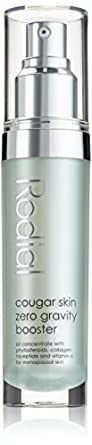 Rodial Cougar Skin Zero Gravity Booster 30 ml