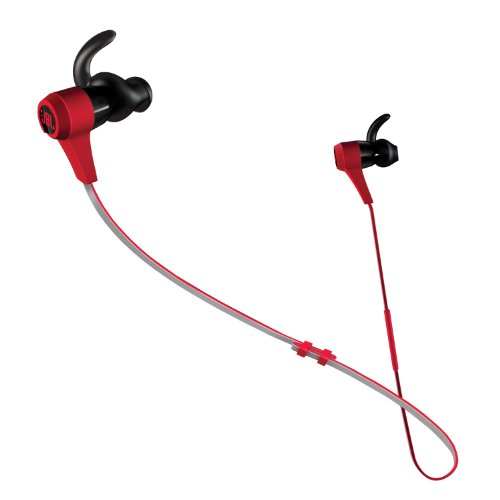 JBL Reflect BT Workout-ready, Bluetooth-enabled, In-ear Headphones
