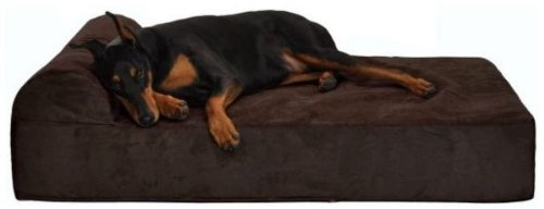 Giant Dog Beds 4267 front