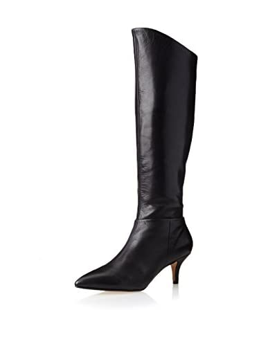 Nina Originals Women's Fan Tall Shaft Boot