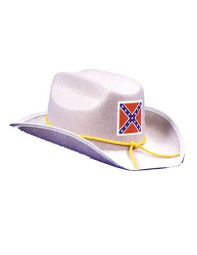 one size - Civil War Hat Economy Grey