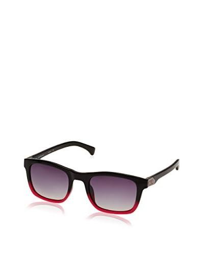 CALVIN KLEIN JEANS Gafas de Sol Ckj725S (50 mm) Negro / Fresa