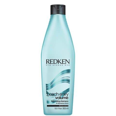 redken-beach-envy-volumen-struktur-shampoo-300-ml