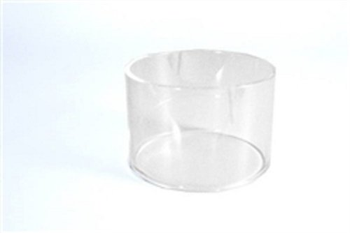 UCO Replacement Glass (Chimney) for the UCO Micro Candle Lantern (Uco Chimney compare prices)