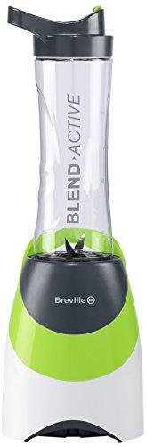 breville-blend-active-frullatore-personale-bianco-verde-grigio