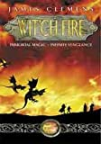 Wit'ch Fire (1841491500) by James Clemens