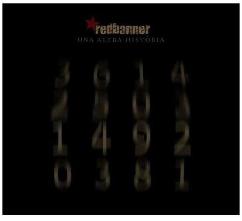 The Dipsomaniacs-Gambrinus-CD-FLAC-2008-NBFLAC Download