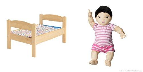 Ikea Childrens Bedding