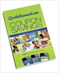 products puget sound south coupon book