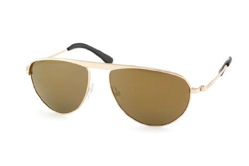 ab72ed856a6 Quantum Of Solace Aviator Sunglasses « Heritage Malta