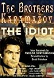 The Brothers Karamazov and The Idiot (Library Edition Audio CDs) (Audio Theatre Collection)