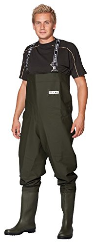 ocean-budget-chest-waders-with-free-screw-in-wader-studs