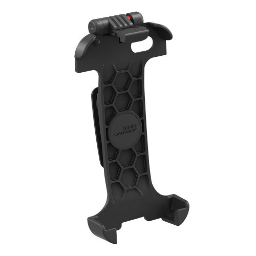 Best Price Lifeproof 1331 Belt Clip for iPhone 5 - Retail Packaging - Black