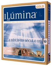 Buy iLumina Gold Em Portugu?s – B?blia iLumina – iLumina Bible Software in Portuguese