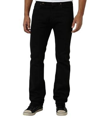 Low Price Levi's Men's 501 Jean