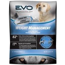 Extreme Weight Management Dog Food