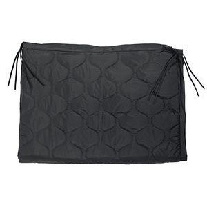 GI Type Poncho Liner - Buy GI Type Poncho Liner - Purchase GI Type Poncho Liner (Out In Style, Inc., Out In Style, Inc. Mens Outerwear, Apparel, Departments, Men, Outerwear, Mens Outerwear)