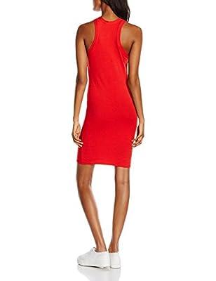 New Look Women's 90's Plain Dress
