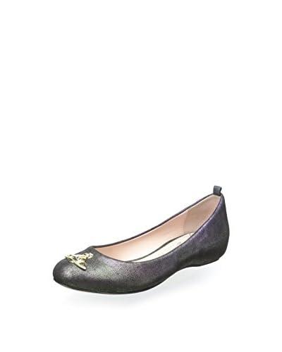 Vivienne Westwood Women's Flat