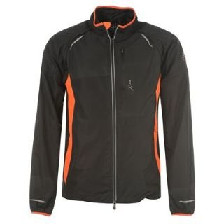 Karrimor X Lite Running Jacket Mens