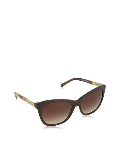 Michael Kors Gafas de Sol 2020 31161356 (60.8 mm) Marrón